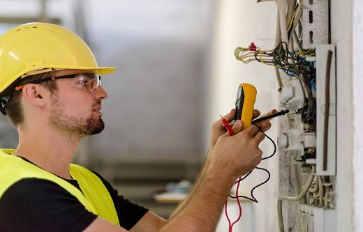 eletricistas Porto
